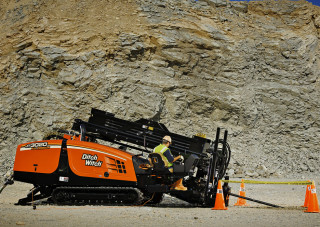 Point to Point Directional Drilling Extends Unrivalled Drilling Services and Support to Customers